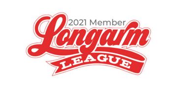 Longarm League Member