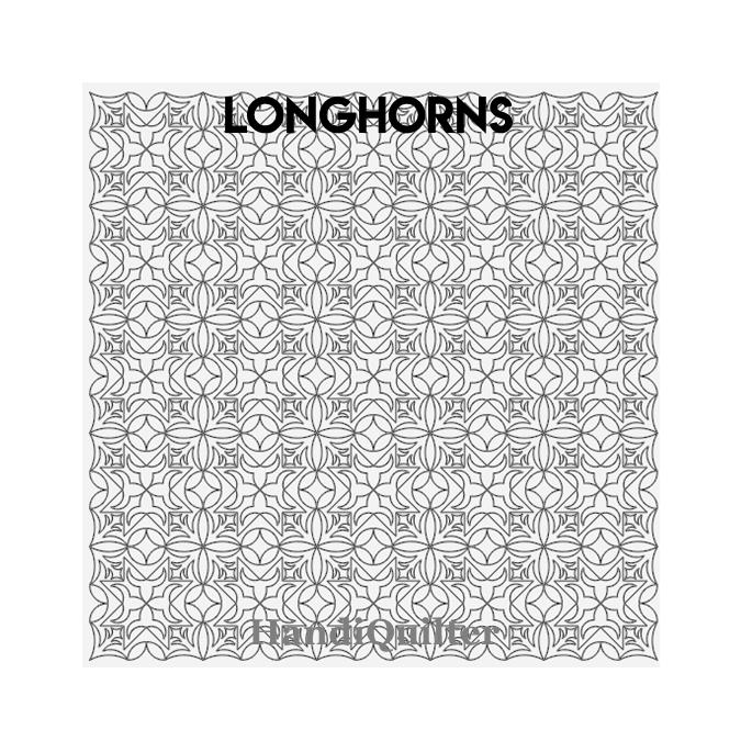 Longhorn - HQ