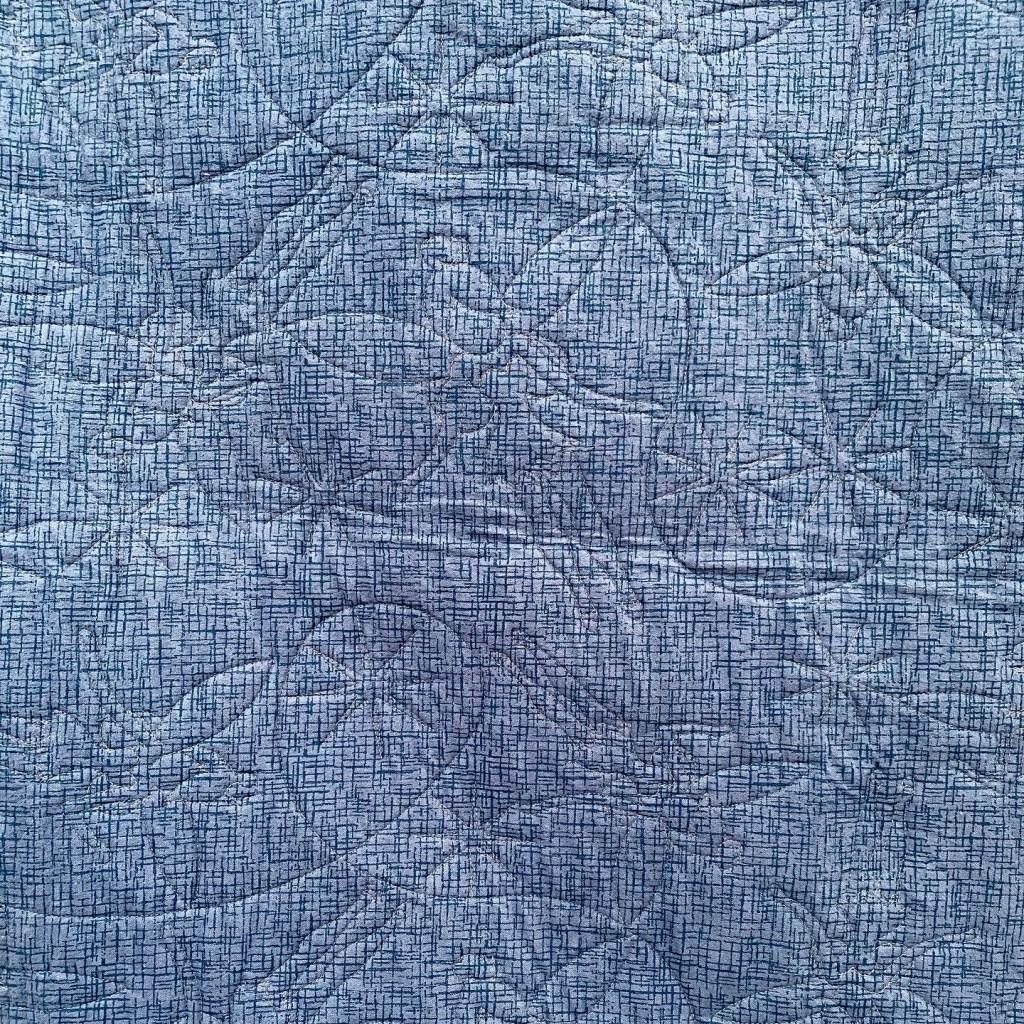 tinkerbell pantograph longarm quilting