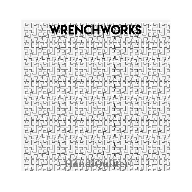 Wrenchworks - HQ
