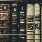 AUTHORS – books