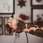 team_tattoos2