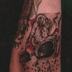 team_tattoos5