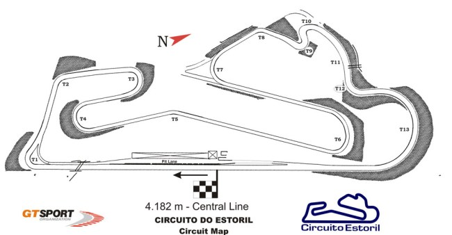 track_estoril_15
