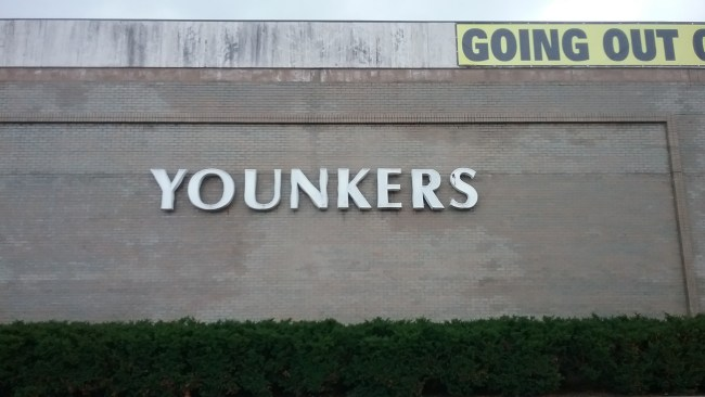 Younkers 04