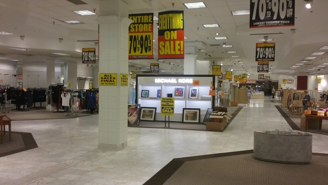 Younkers 05