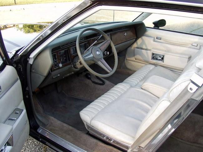 1980 Bonneville 4