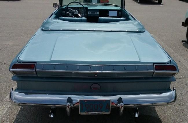 Daytona 09