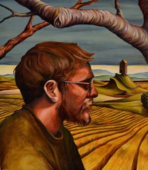 Portrait of Mikey (1999)