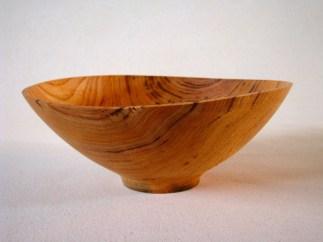 locust bowl