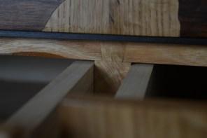 NC drawer divider