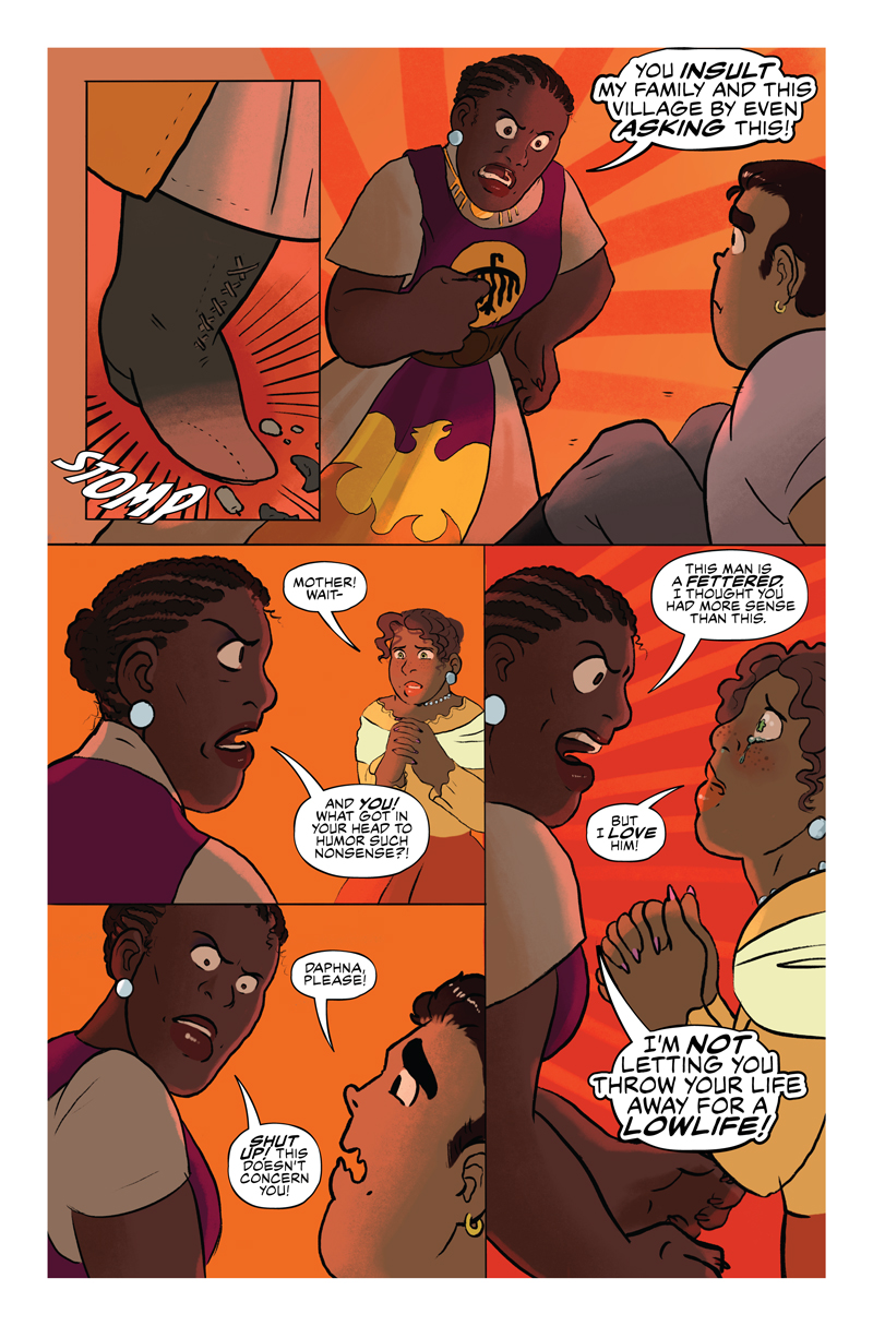 Chapter 1 Page 8