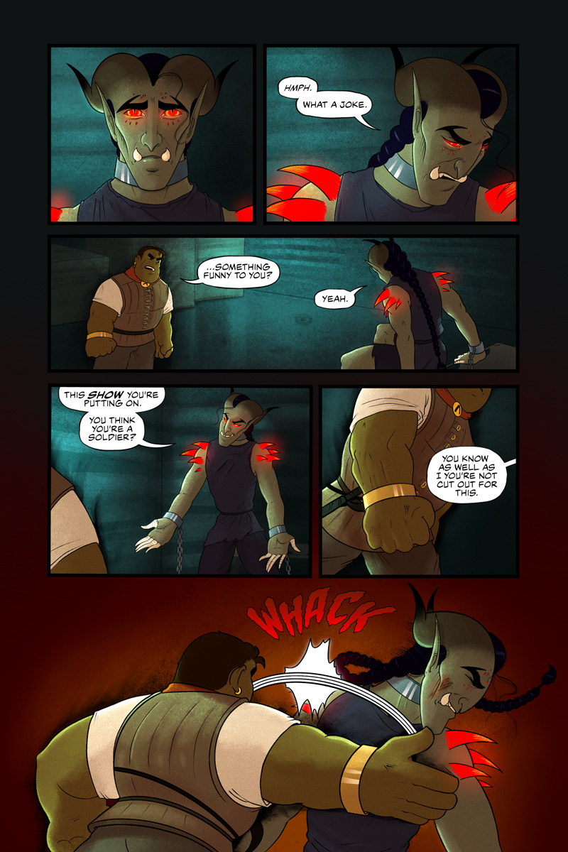 Chapter 6 Page 28