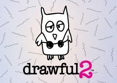 Drawful 2 | Jackbox Games