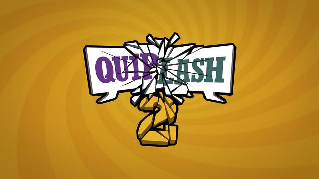 So, Yeah, We're Making Quiplash 2