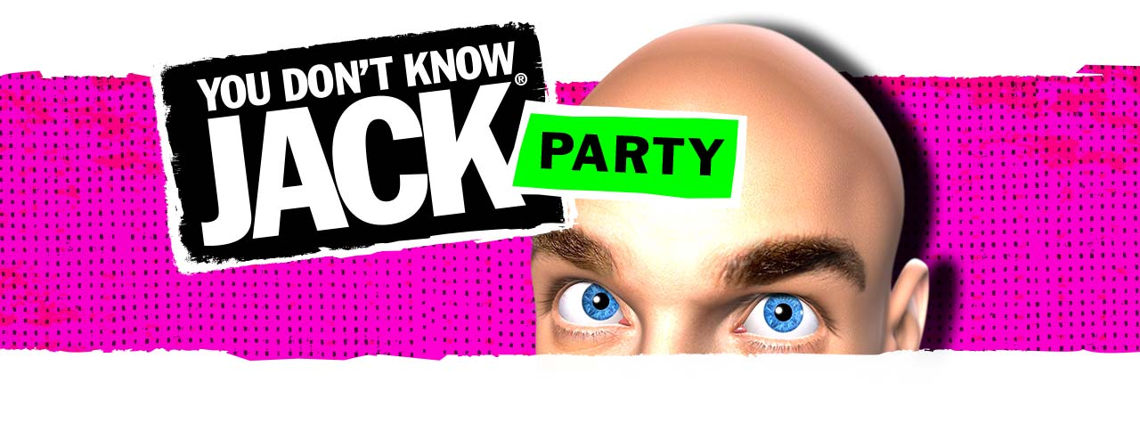 you don't know jack 4 no cd crack