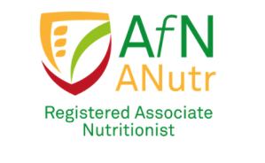 afn-logos-for-afnur-1