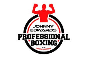 1 Johnny Edwards