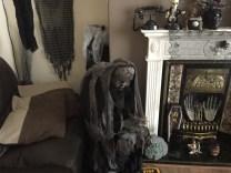 ghoul-thing-salford