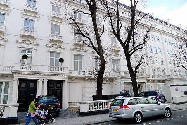 23-24-Leinster-Gardens-fake-facades