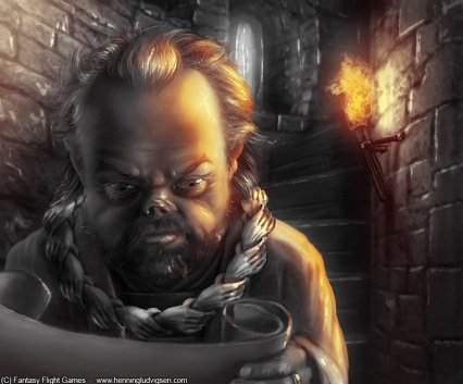 Tyrion_as_Hand