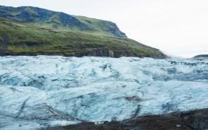 White walkers ice.jpg