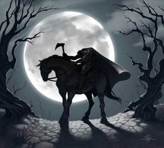 the_headless_horseman_5