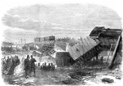 Staplehurst rail crash photo.jpg