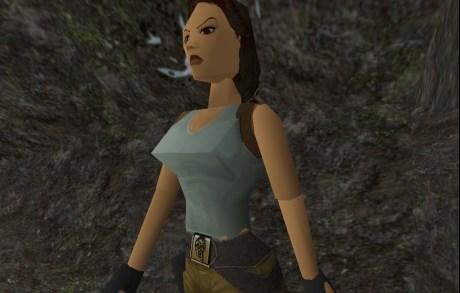 Old Lara Croft model .jpg
