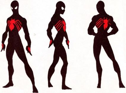 Randy Schueller's designs