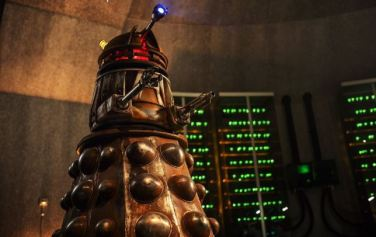 dalek-main-new-2ef6.jpg