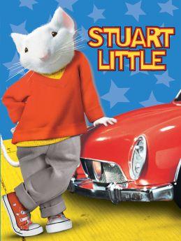 Stuart Little film