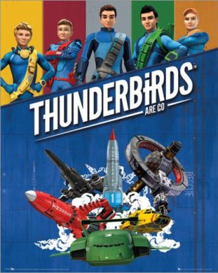 Thundebirds Are go!.jpg