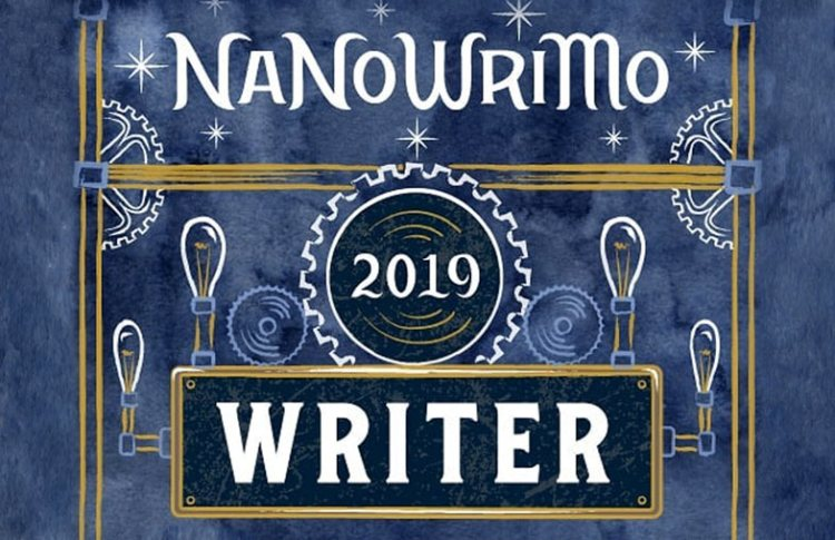feat_nanowrimo-2019_01.jpg