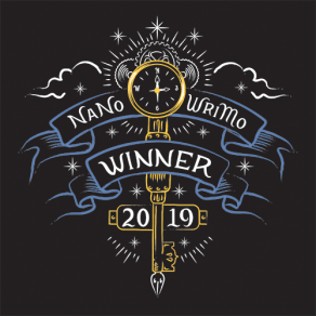 NaNo_2019_-_Winner_Shirt_Design_grande.png