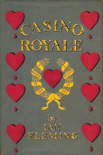 casinoroyalefirst