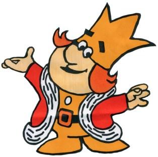 burger-king-logo_1971