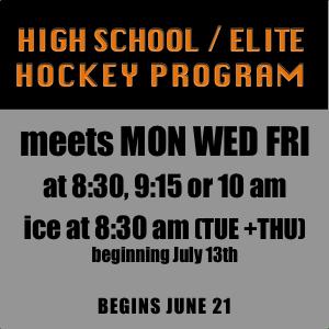 2021-05 HS-Elite Hockey