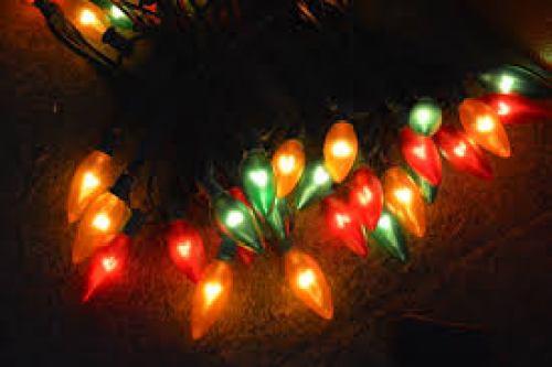 Bad-holiday-memories-Christmas-lights