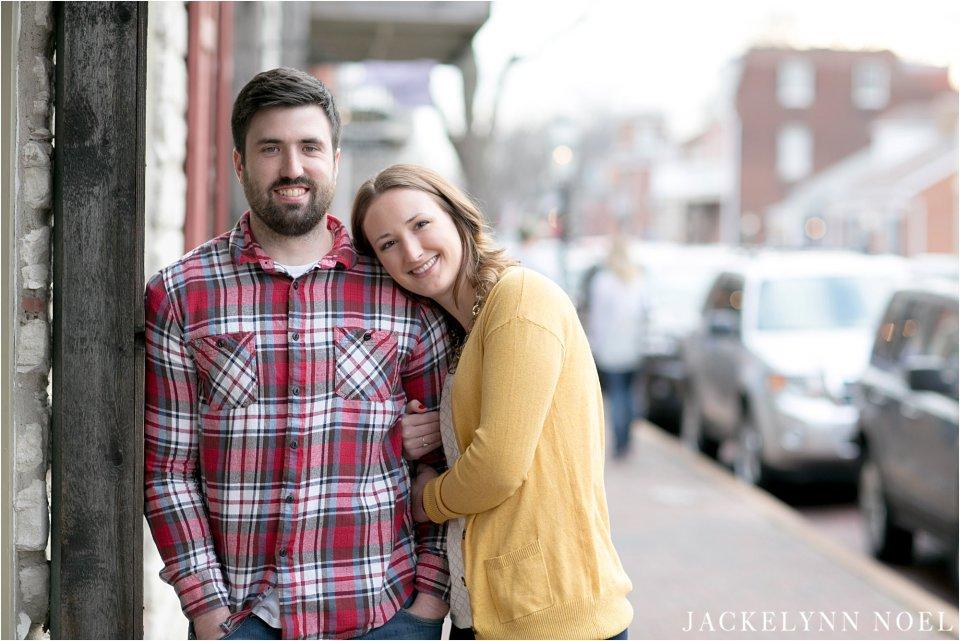 St. Charles, Main Street St. Charles, photography, Jackelynn Noel Photography, St. Louis area photographer
