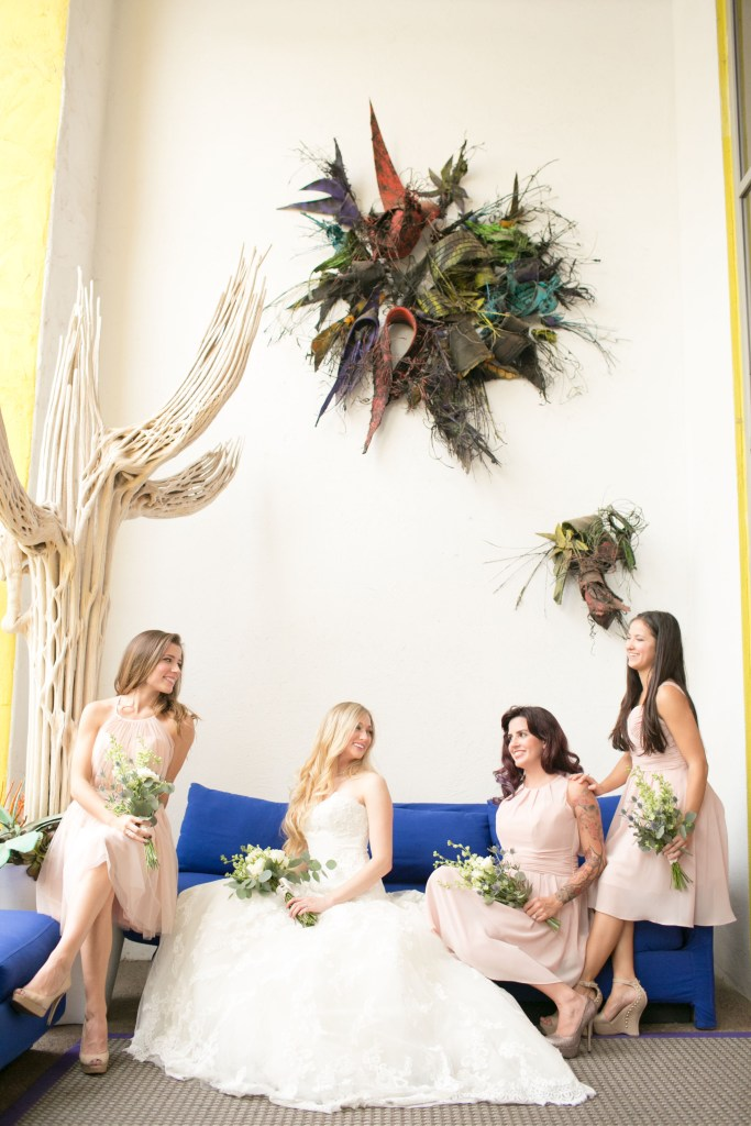 Styled Wedding Party, ShowIt United, Phoenix, Arizona, Jackelynn Noel Photography