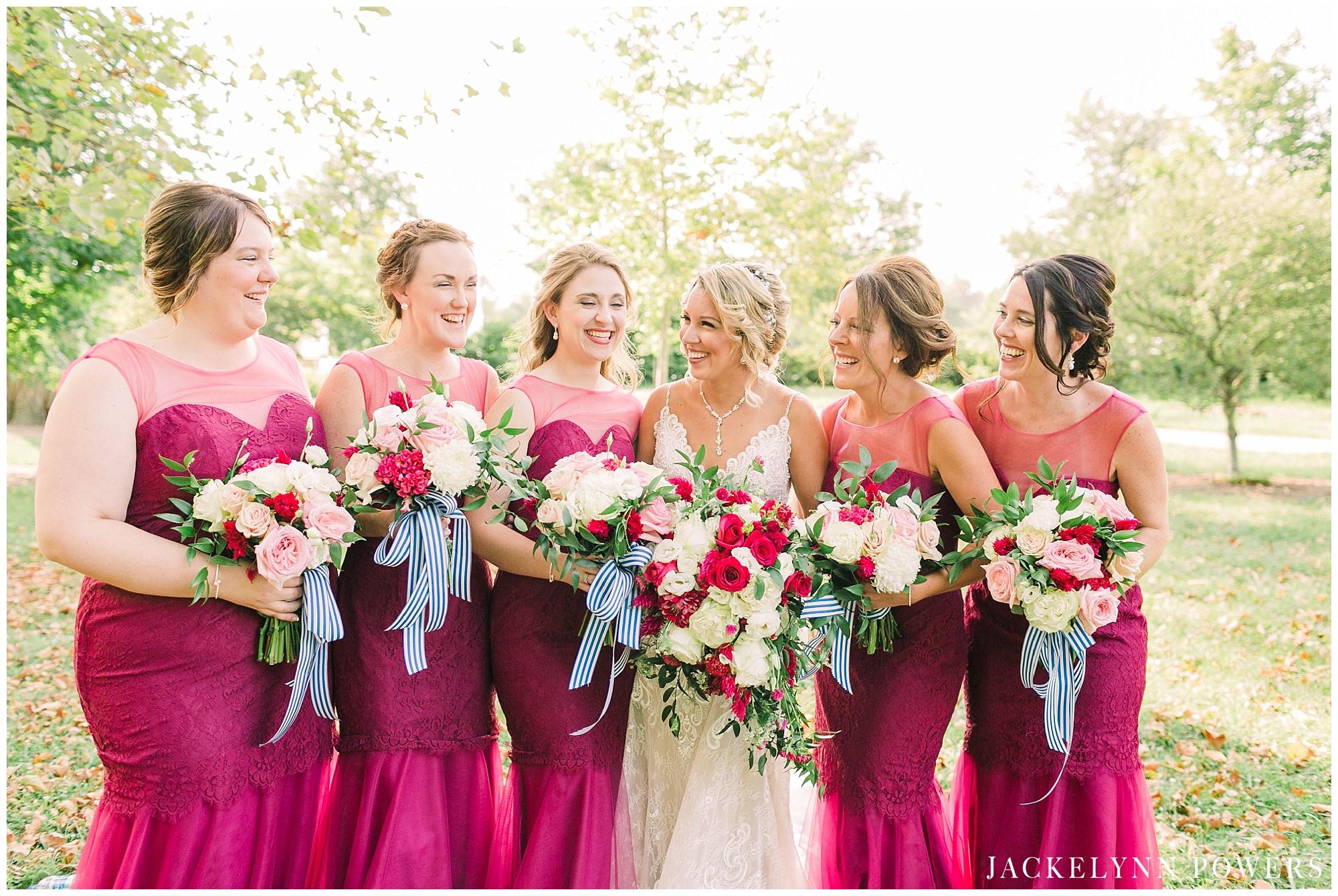 Forest Park Wedding Photos, St. Louis Wedding Photographer, Jackelynn Noel Photography