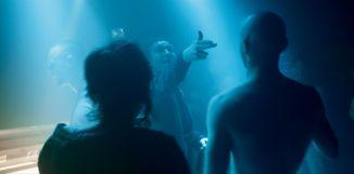 © by Wild Bunch Germany & Universum Film