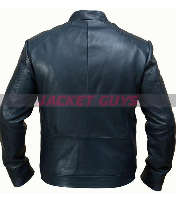 shop now mission impossible tom cruise leather jacket