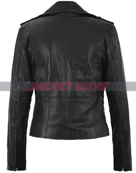 jessica jones leather jacket purchase now