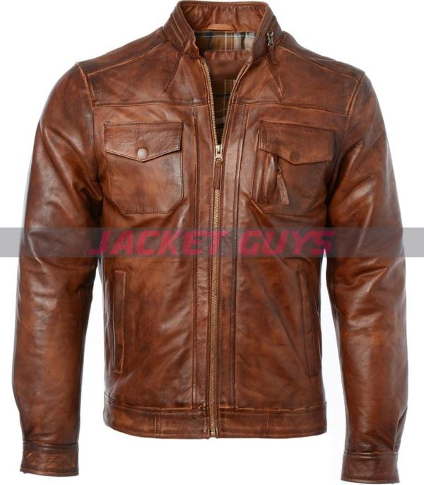 buy now scottish bomber jacket for sale