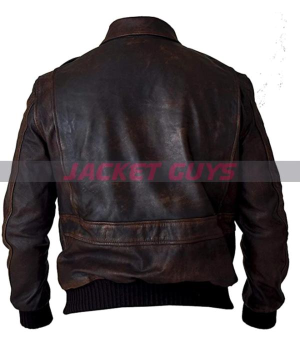sylvester stallone leather jacket on sale