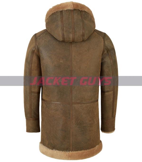 buy now mens leather winter coat