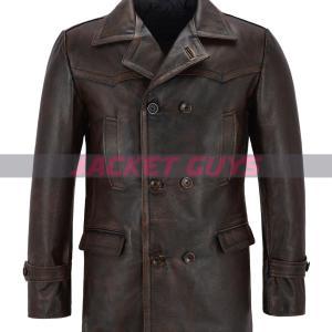 world war 2 leather jacket on sale