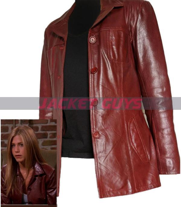 purchase now jennifer aniston leather jacket